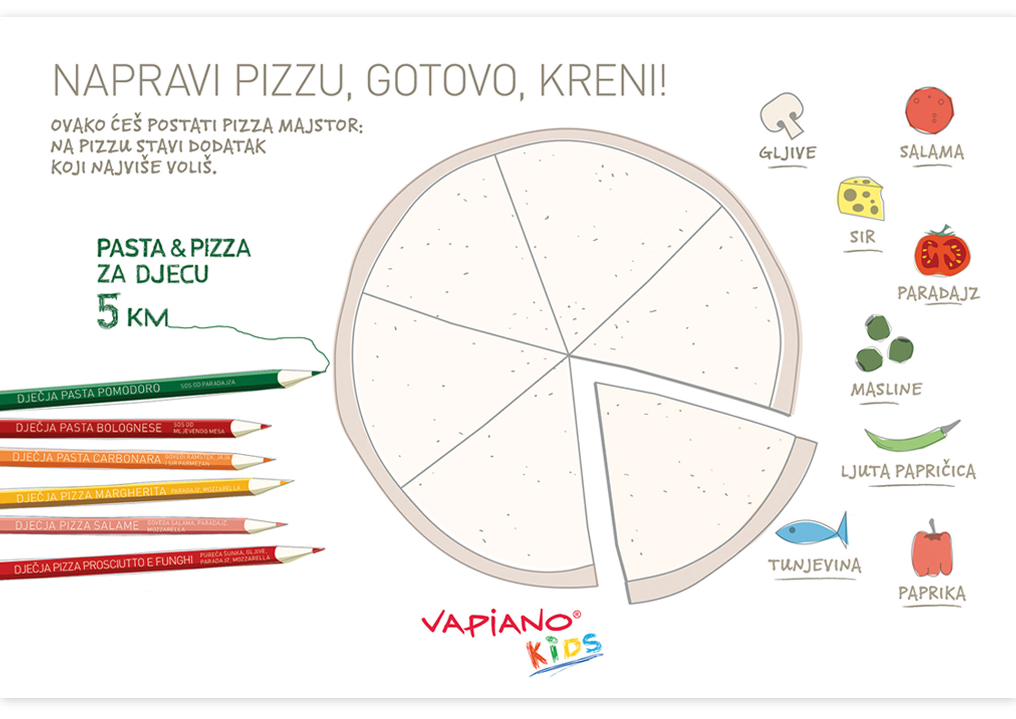 vapiano poster 8