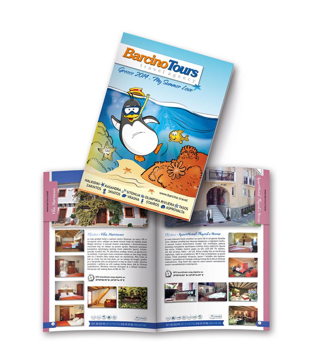 barcino katalog 4