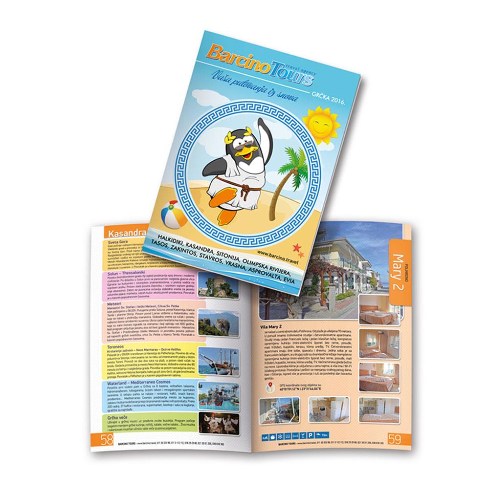 barcino katalog 2