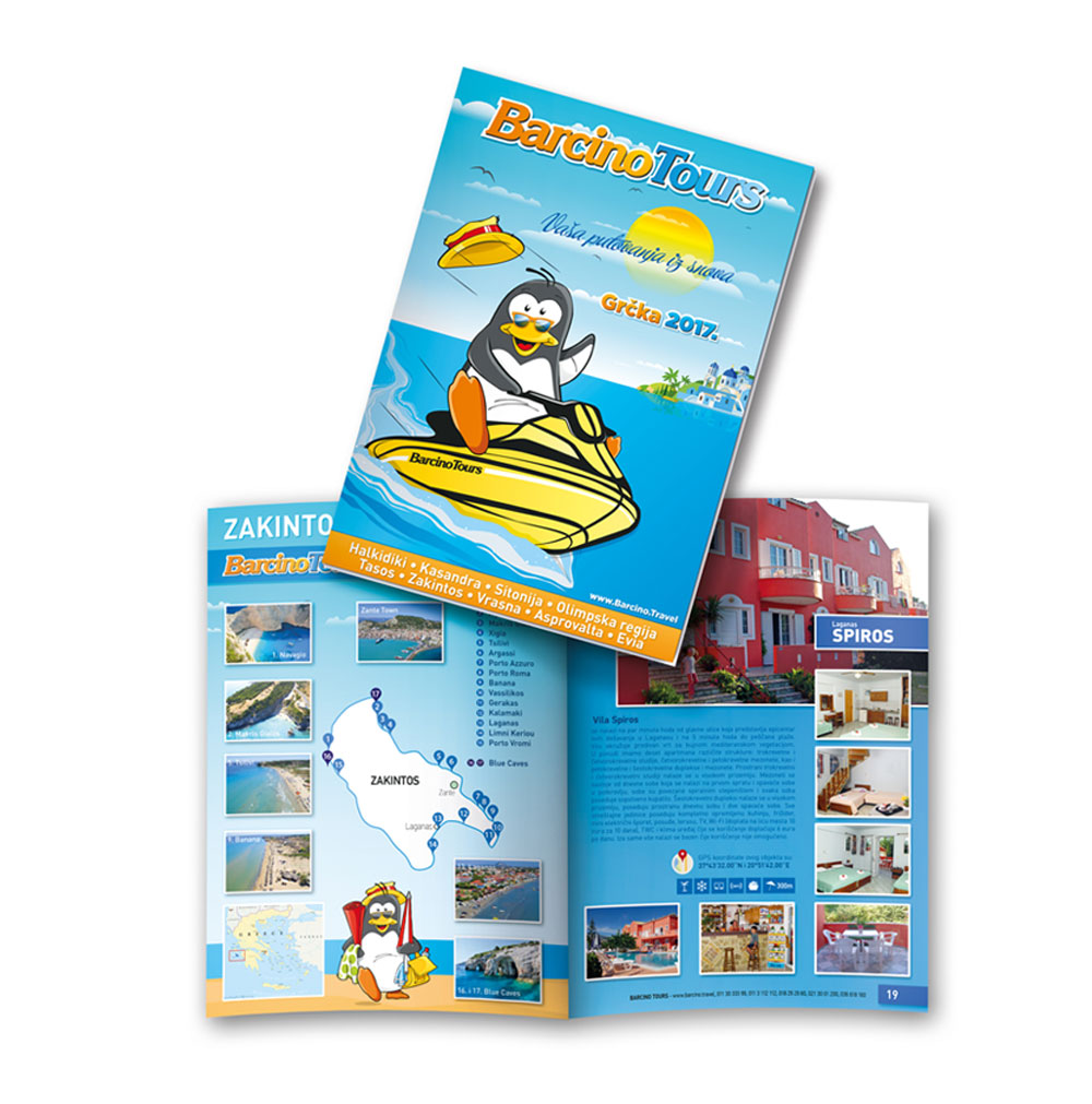barcino katalog 1