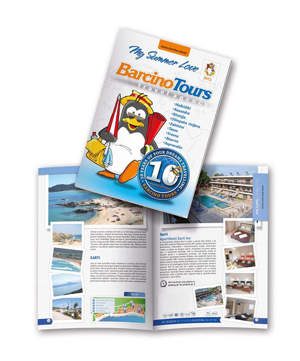 barcino katalog 6