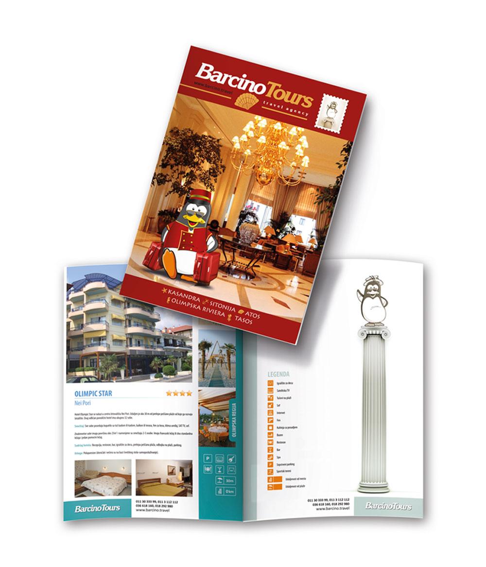 barcino katalog 3