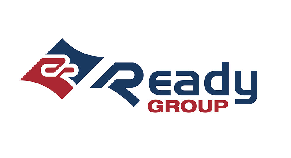 ready group logo