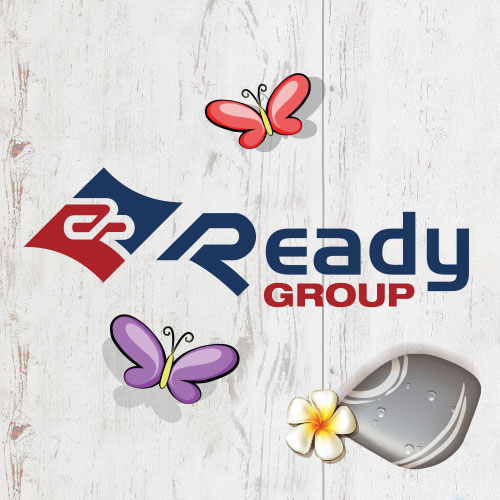 Ready Group