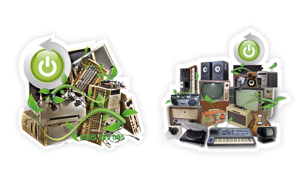 e-reciklaza kompozicija 2