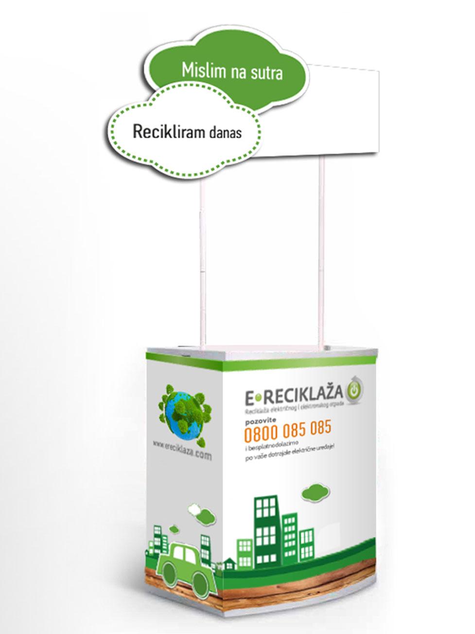 e-reciklaza promo materijal 1