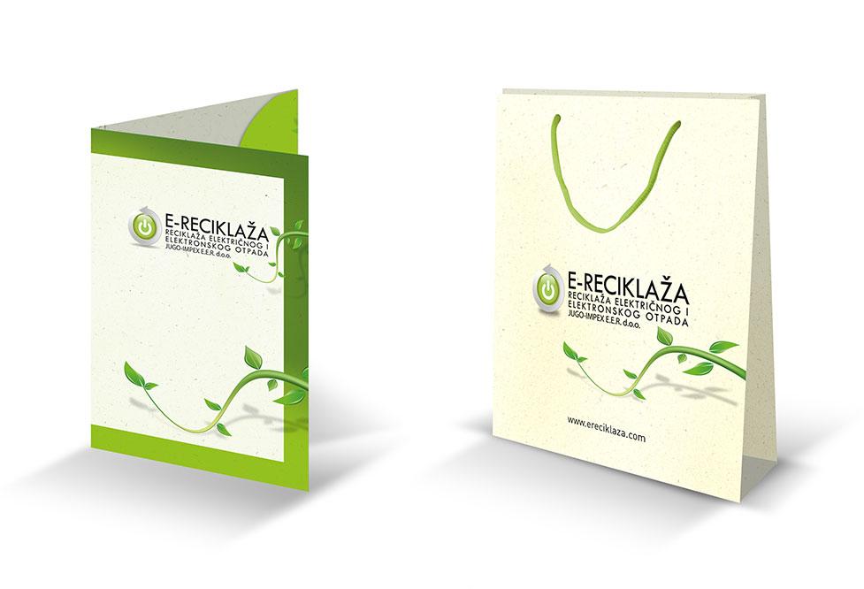 e-reciklaza promo materijal 3