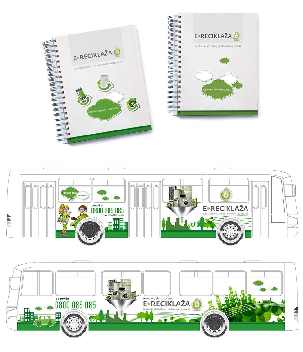 e-reciklaza promo materijal 5