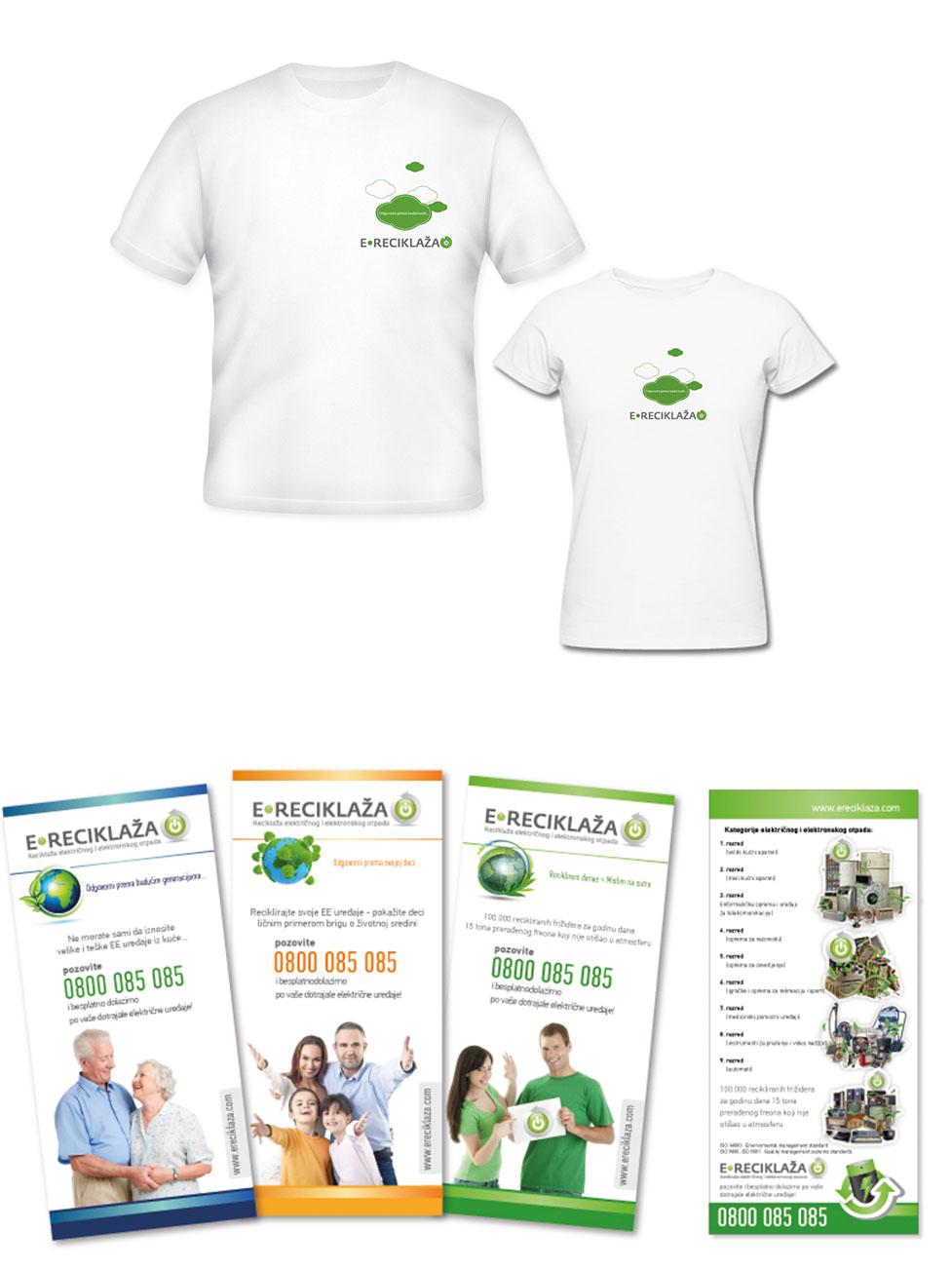 e-reciklaza promo materijal 2