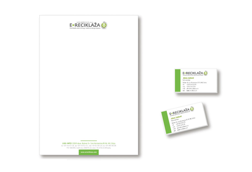 e-reciklaza promo materijal 4