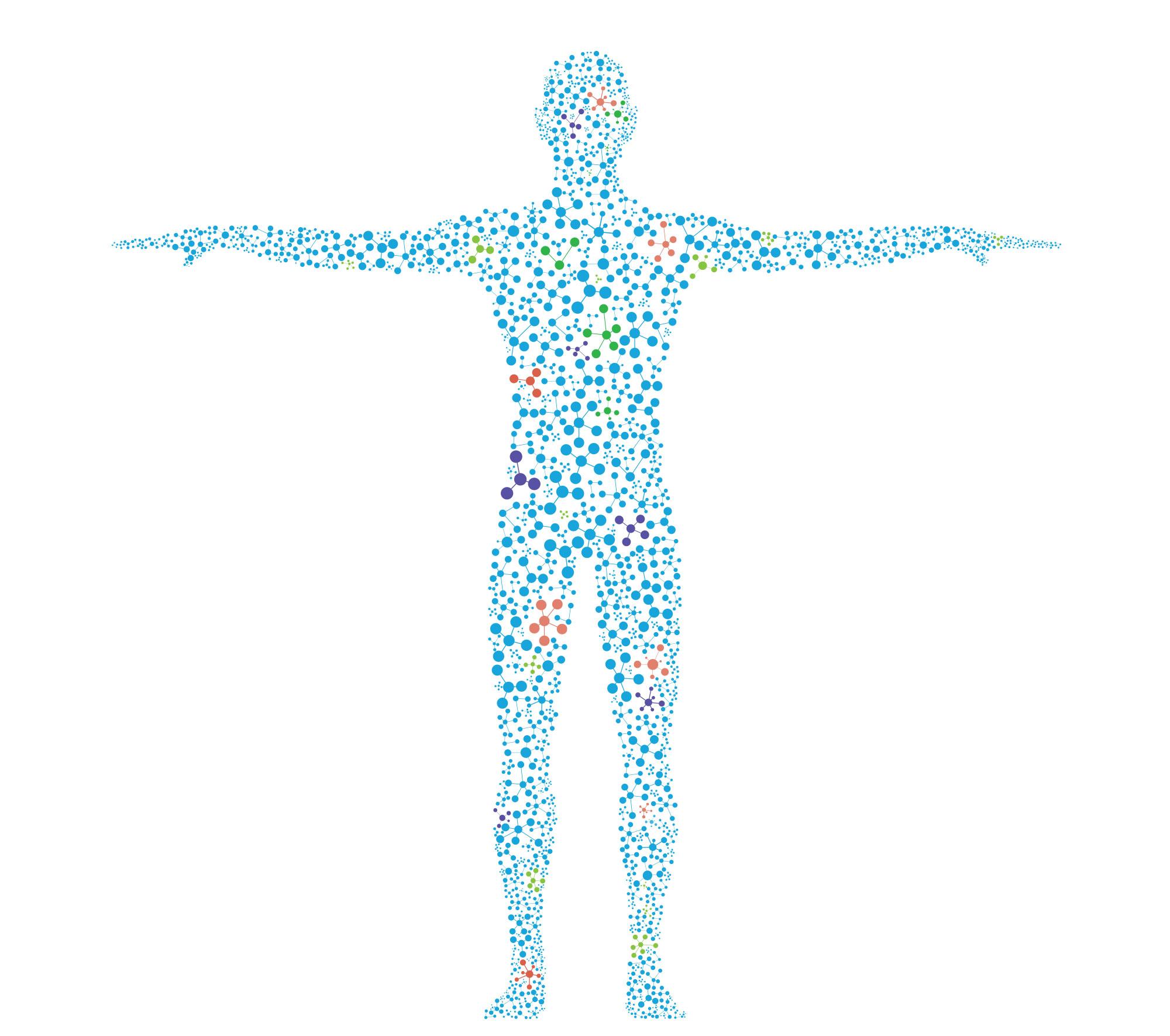 magnet medic ilustracija 2