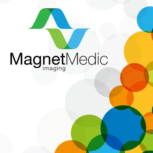 Magnet Medic