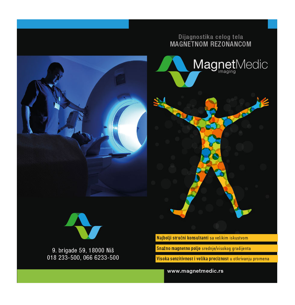 magnet medic poster 5