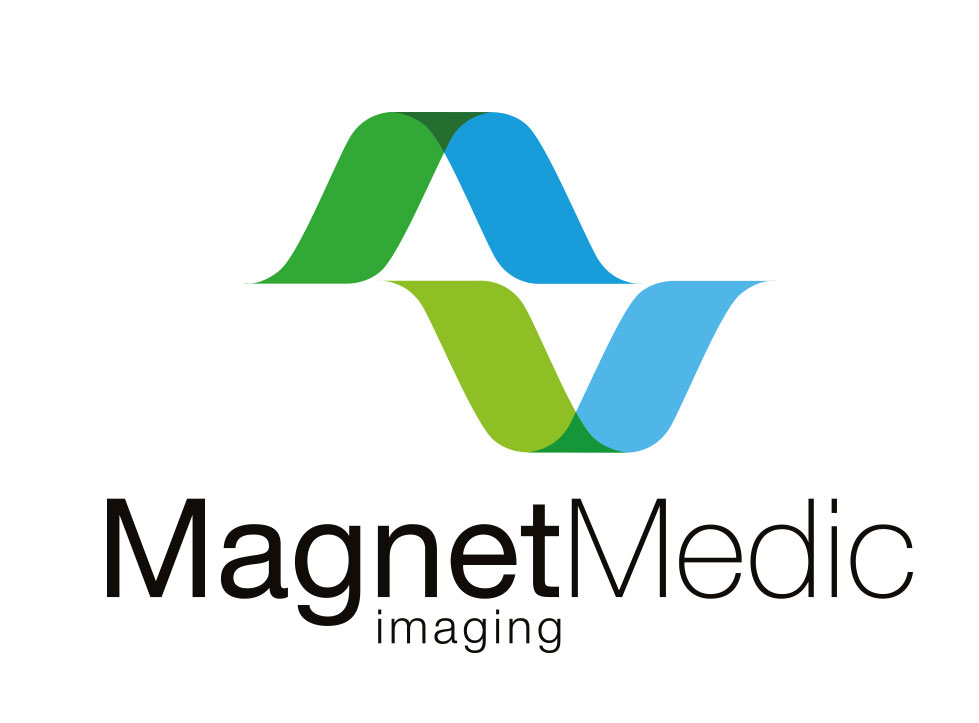magnet medic logo