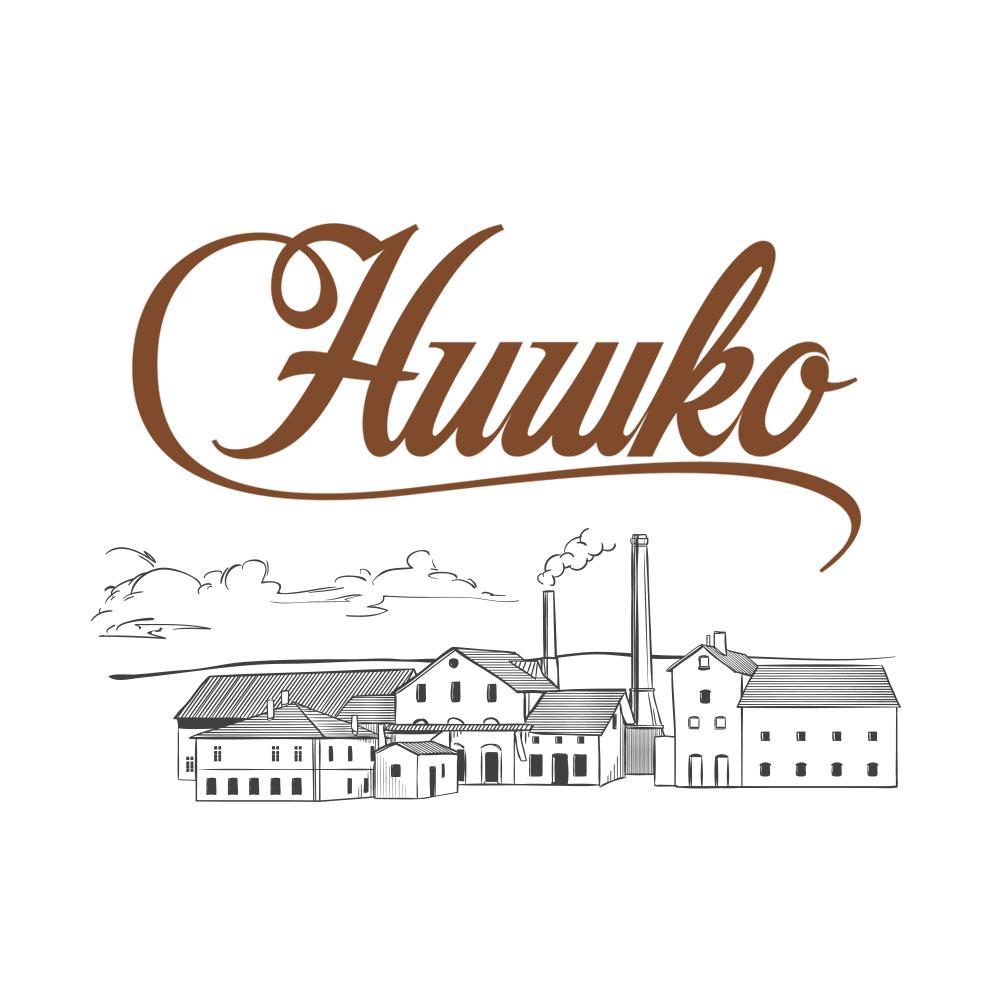 niska pivara logo