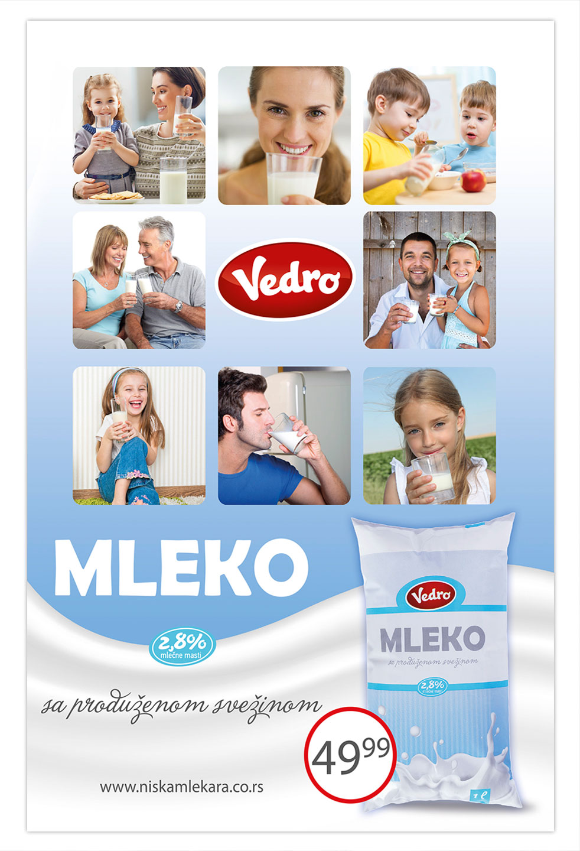 niska mlekara poster 6