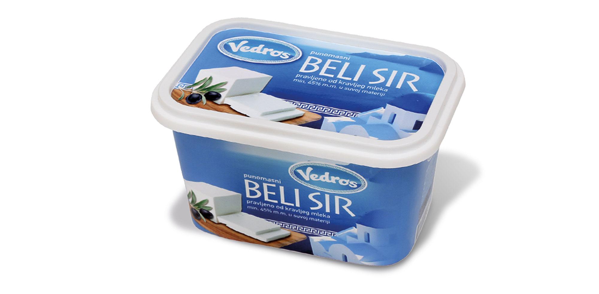 niska mlekara ambalaza 2
