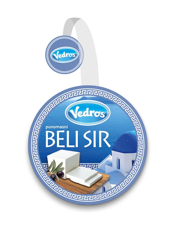 niska mlekara promo materijal 2