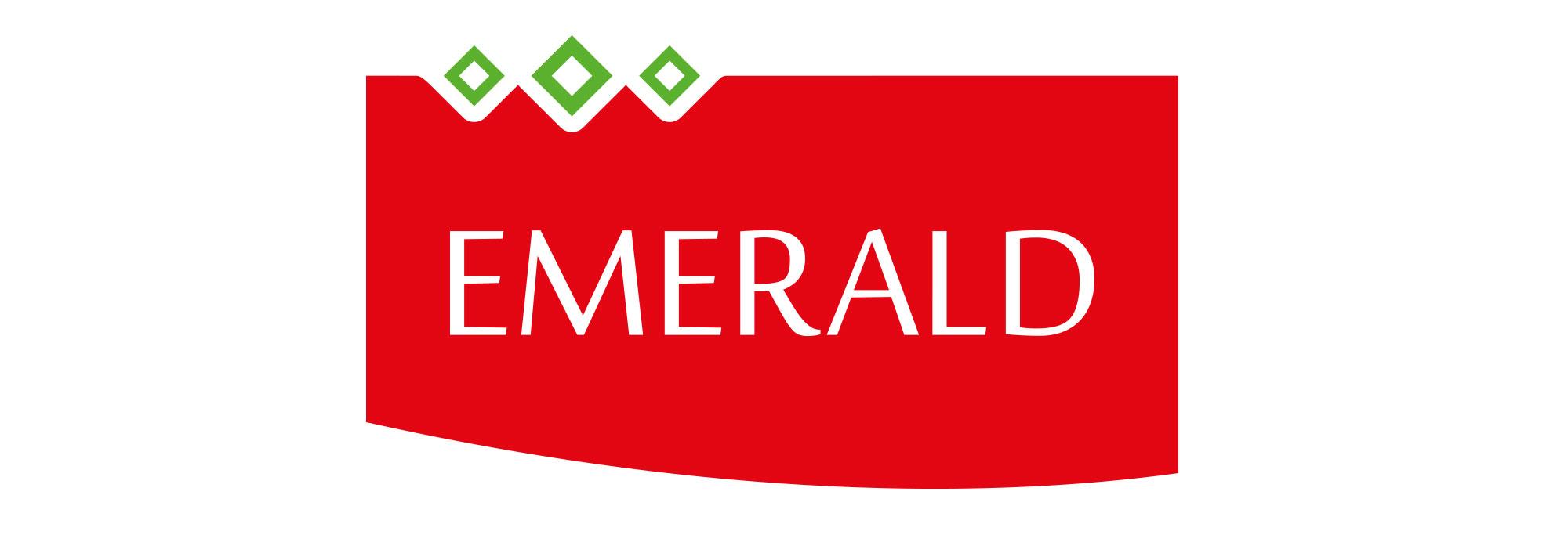 niska mlekara logo 3