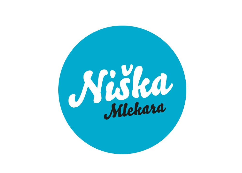 niska mlekara logo 2