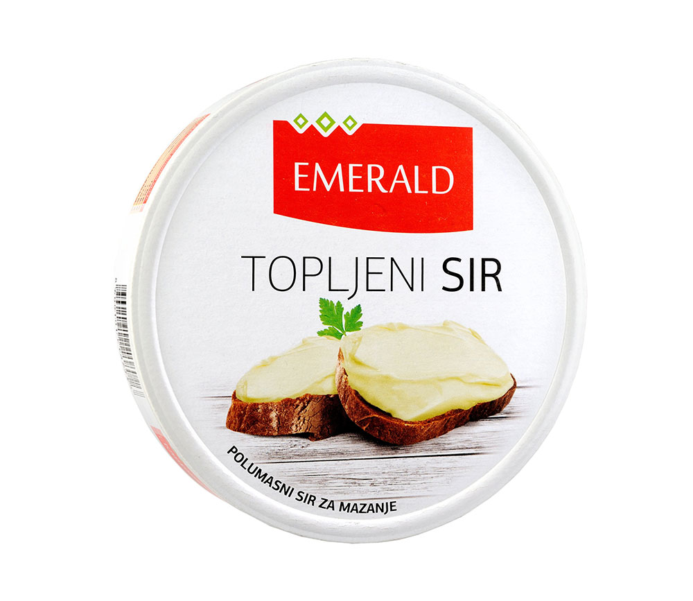 niska mlekara ambalaza 7