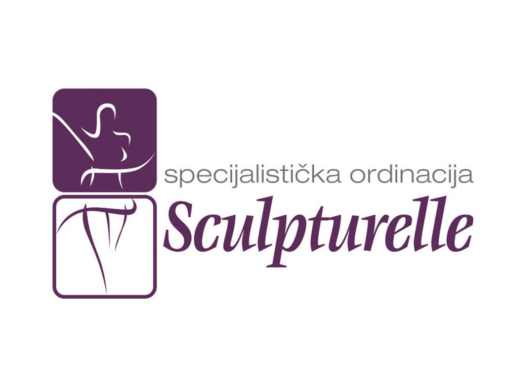 sculpturelle logo 1