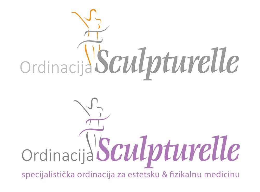 sculpturelle logo 2