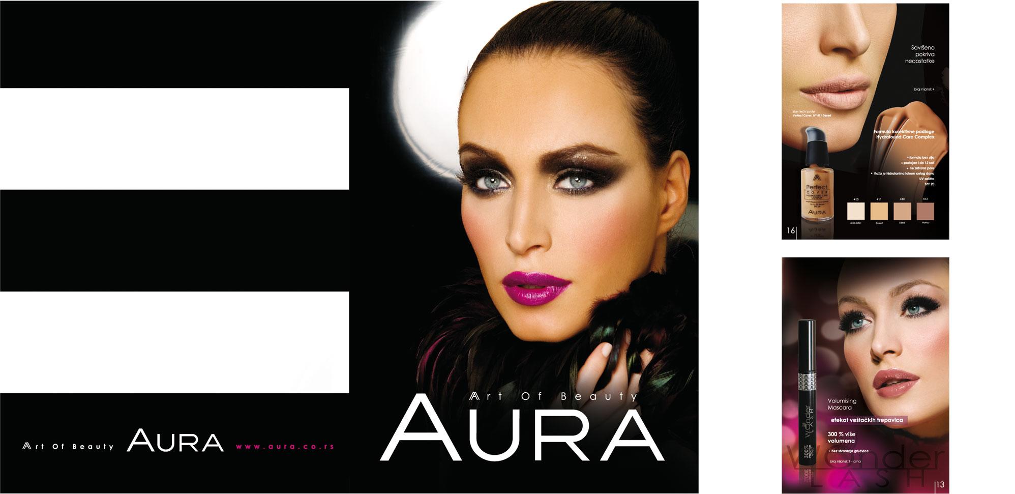 aura katalog 4