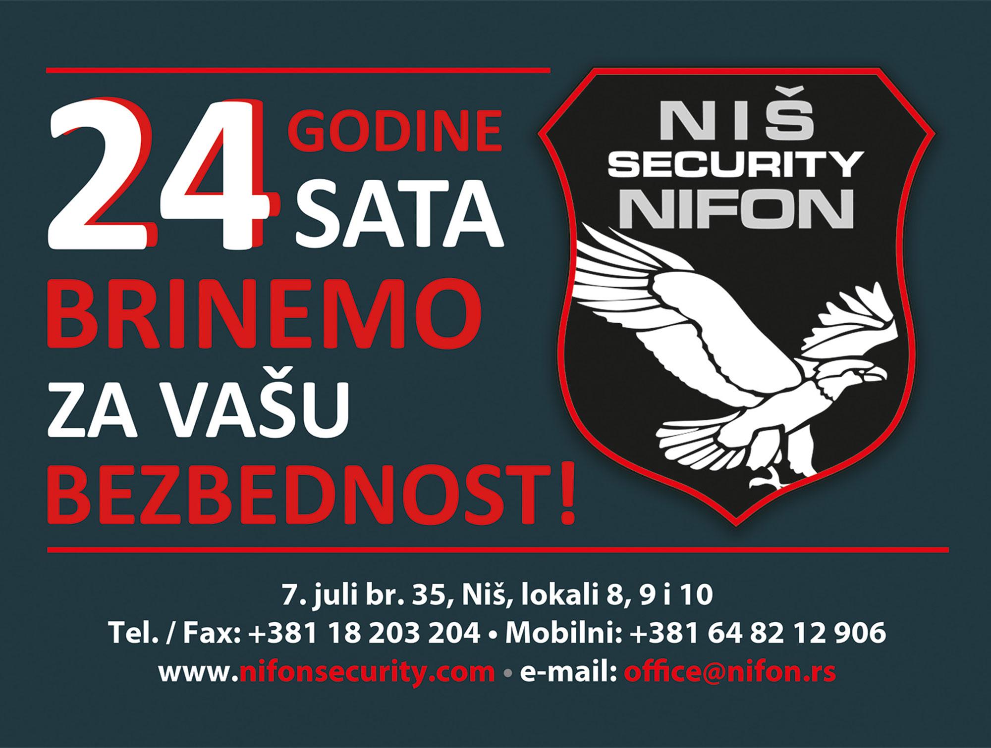 nifon poster 2