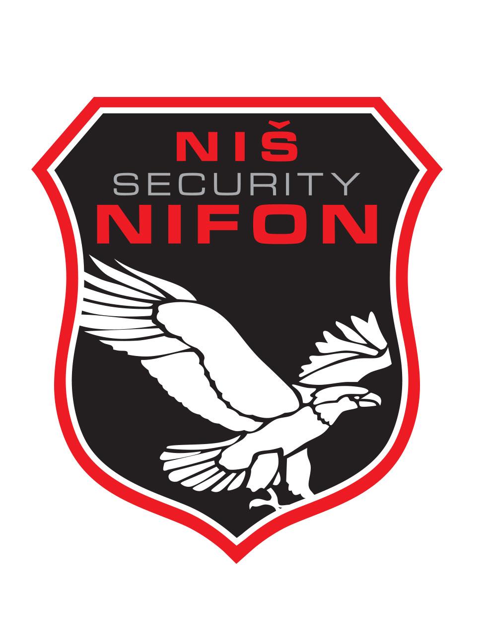 nifon logo