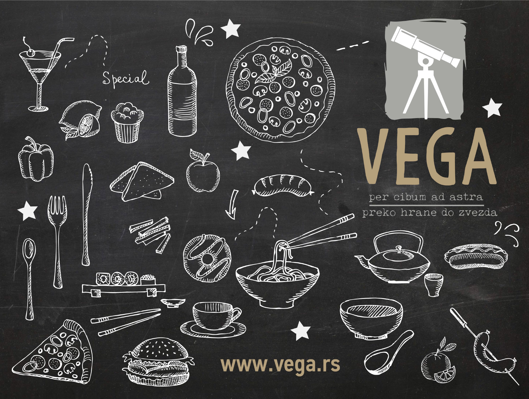 vega poster 4