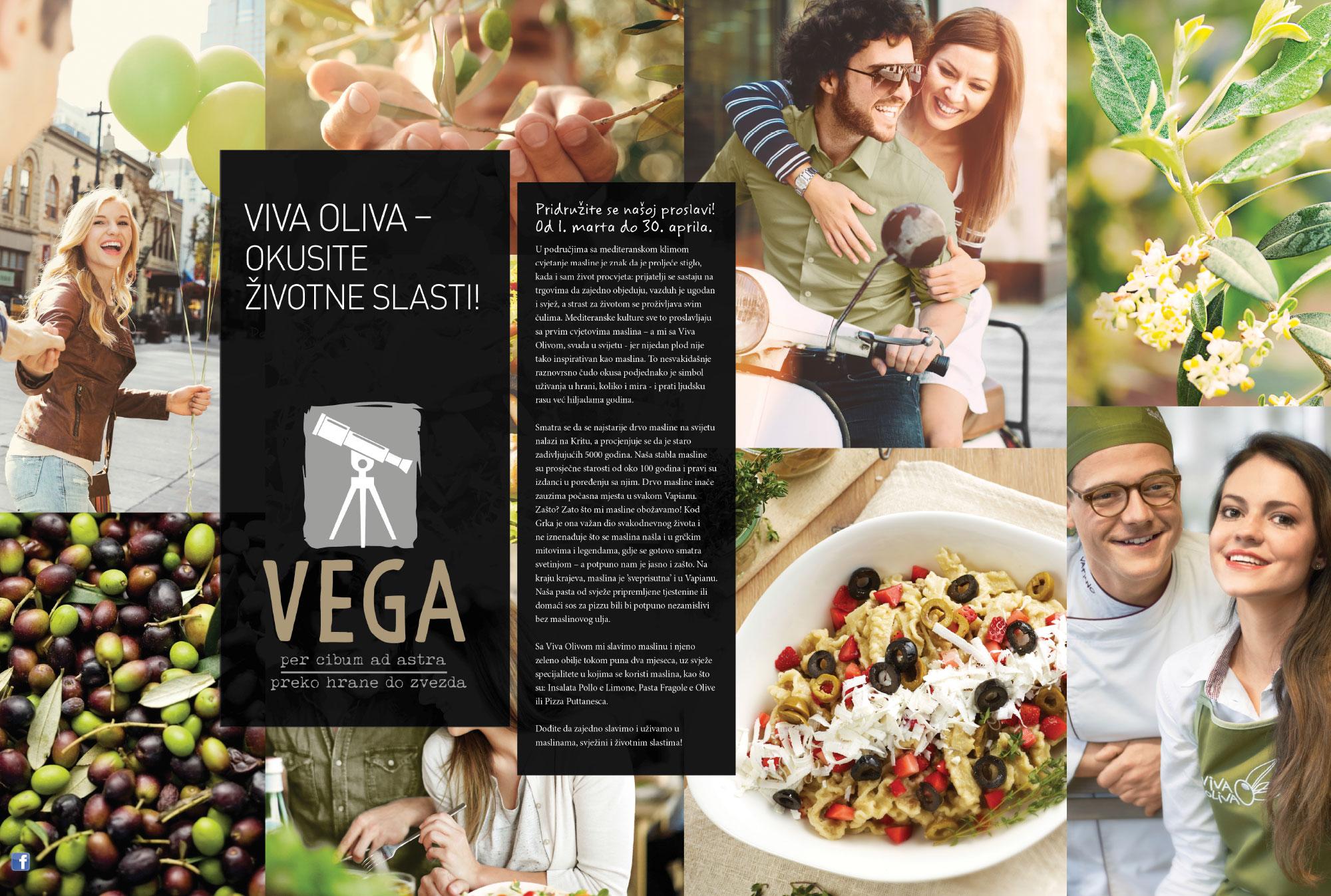 vega poster 5