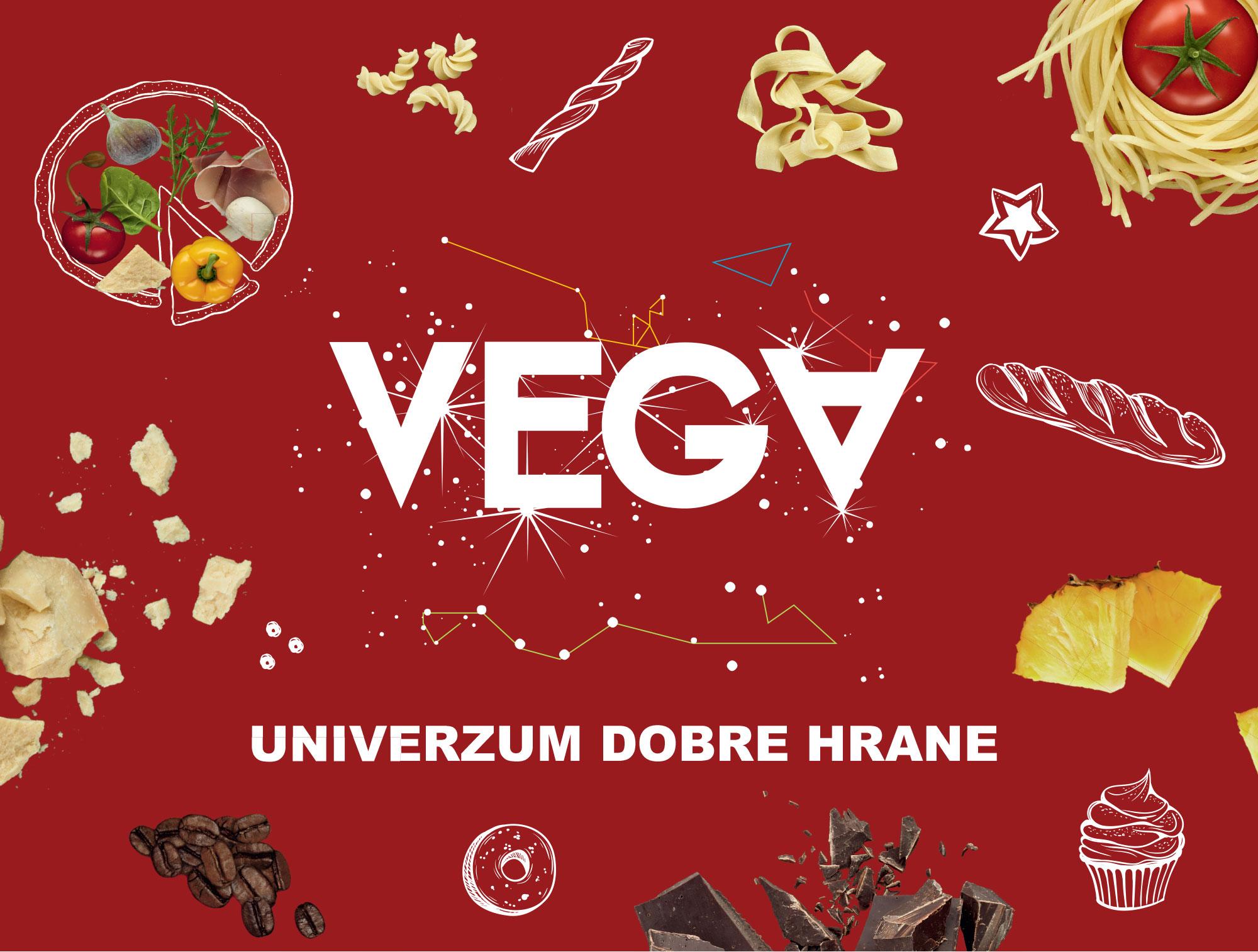 vega poster 1
