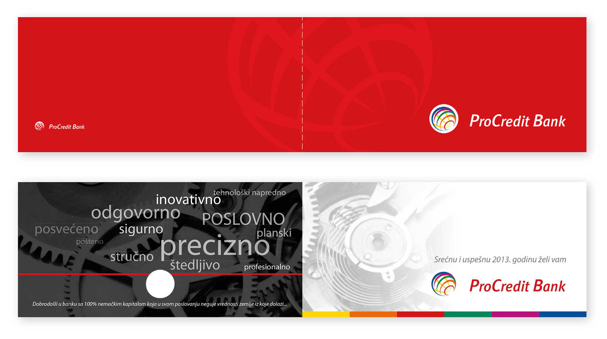procreditbank promo materijal 1