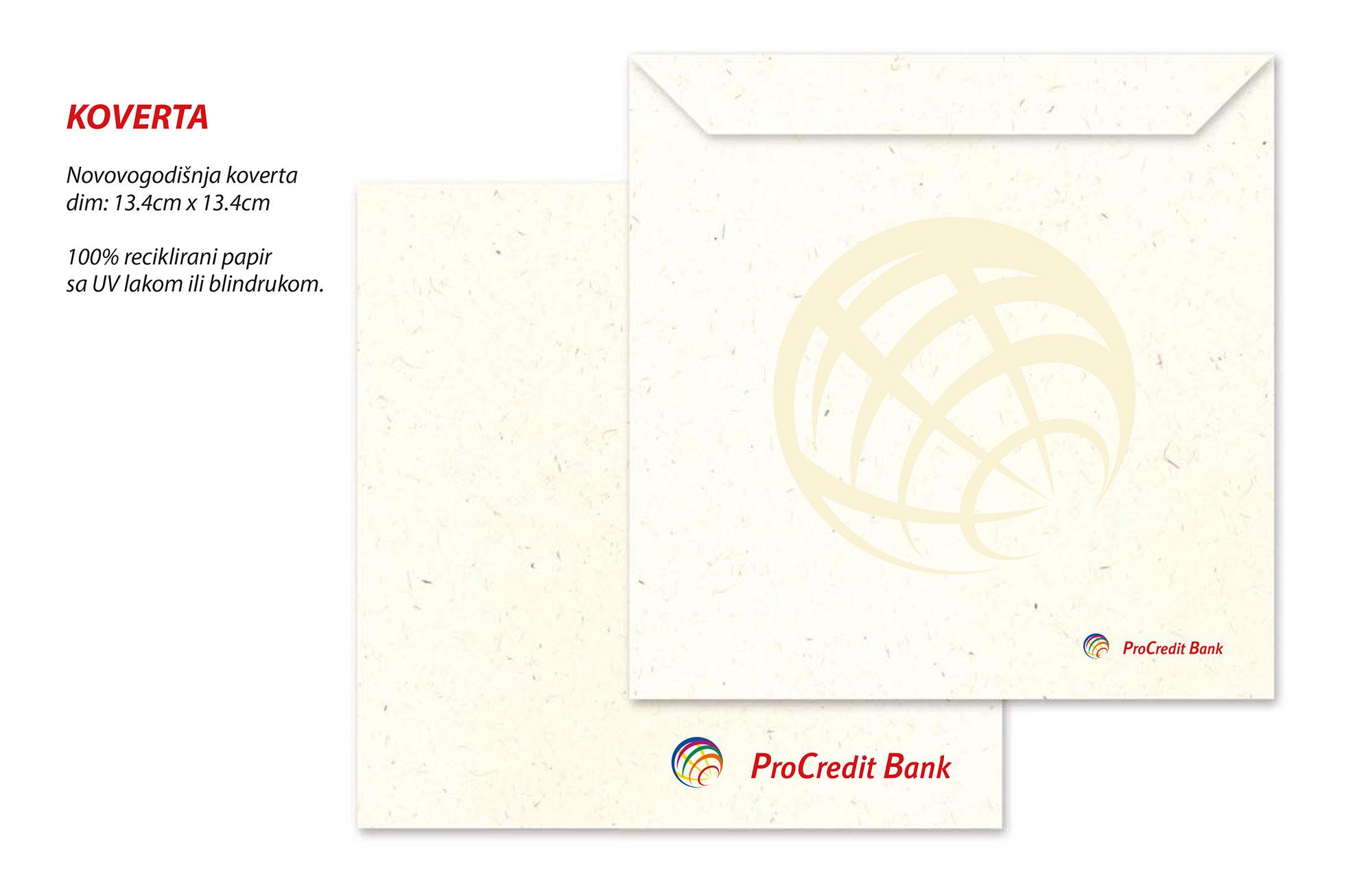 procreditbank promo materijal 8