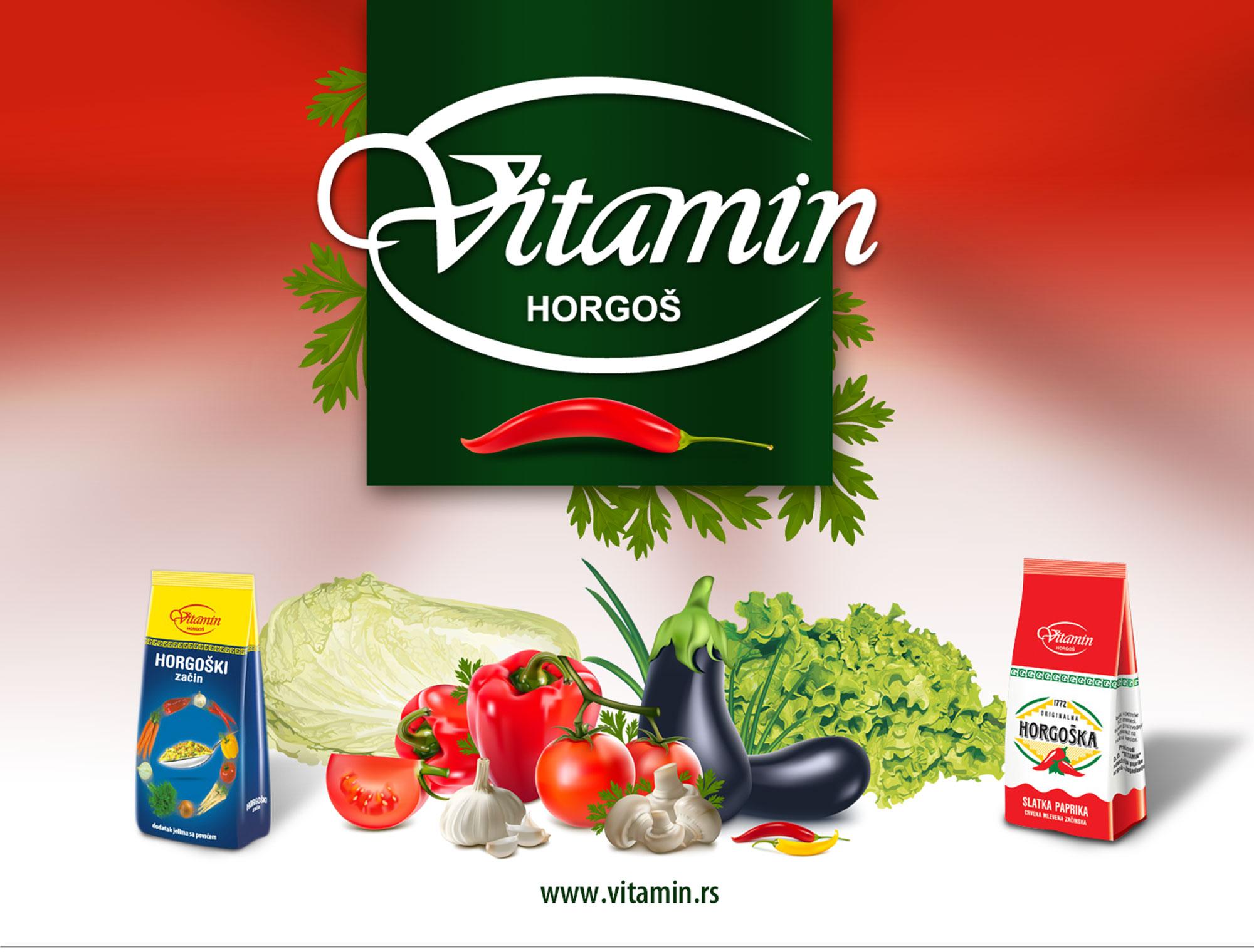 vitamin poster 2