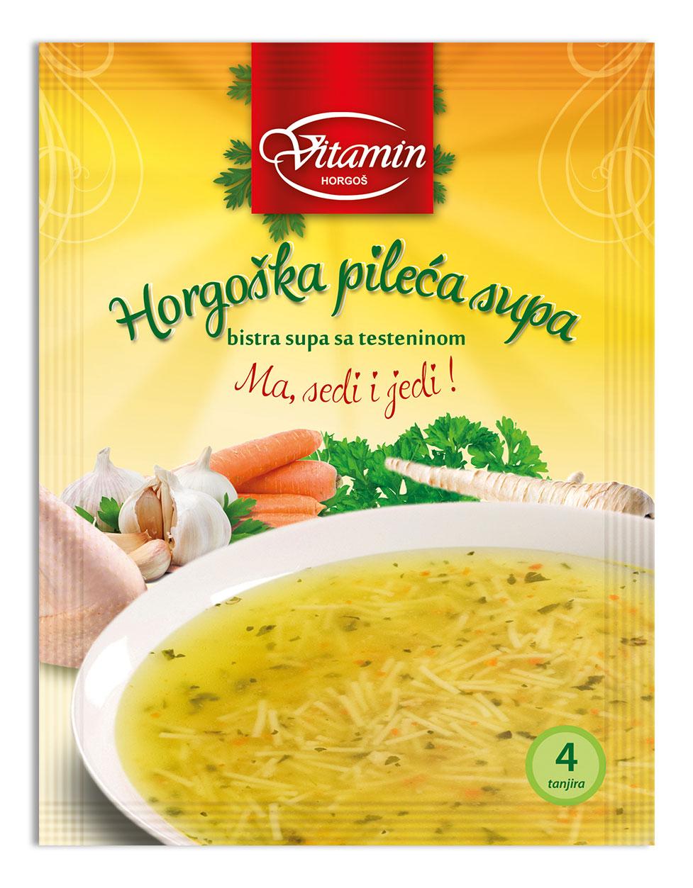 vitamin pakovanje 4