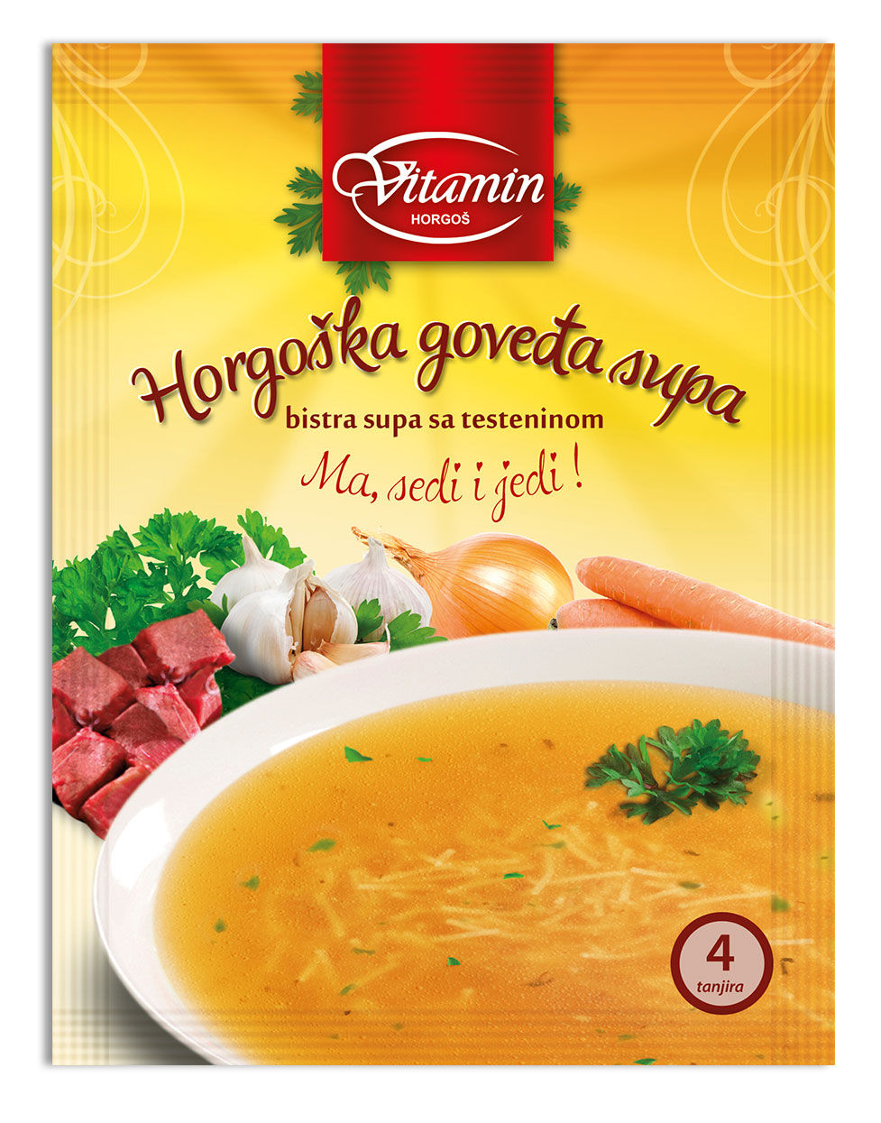 vitamin pakovanje 1