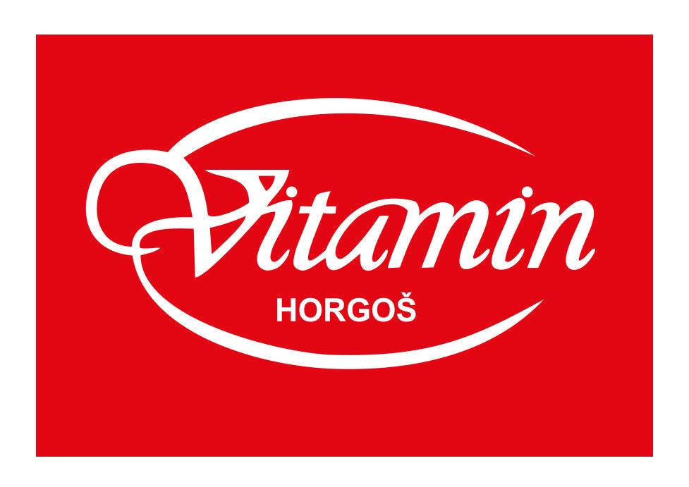 vitamin logo 1