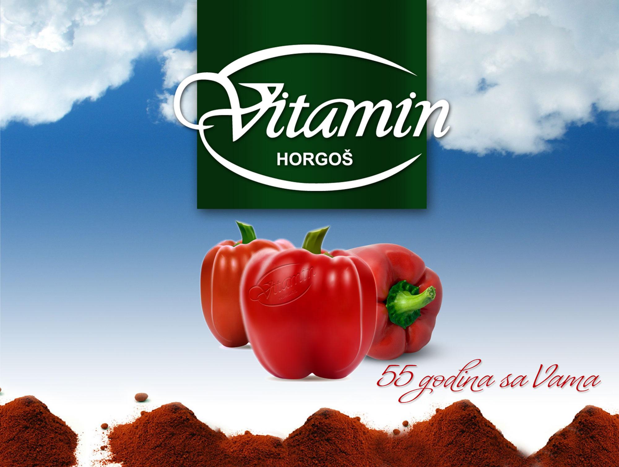 vitamin poster 4