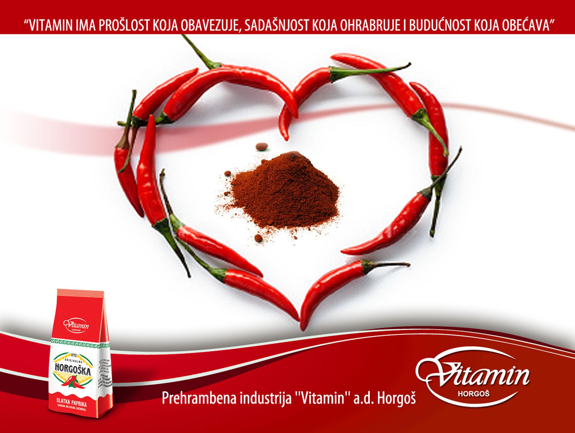 vitamin poster 3