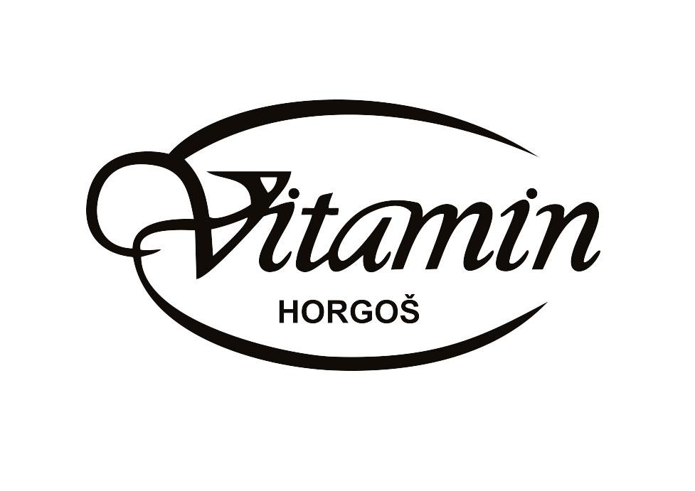 vitamin logo 2