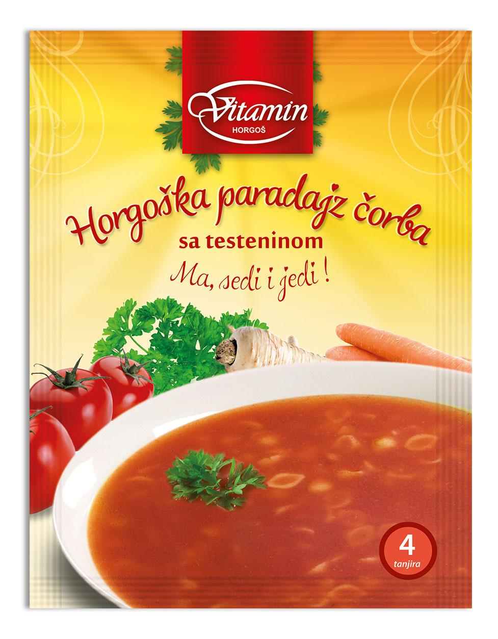vitamin pakovanje 3