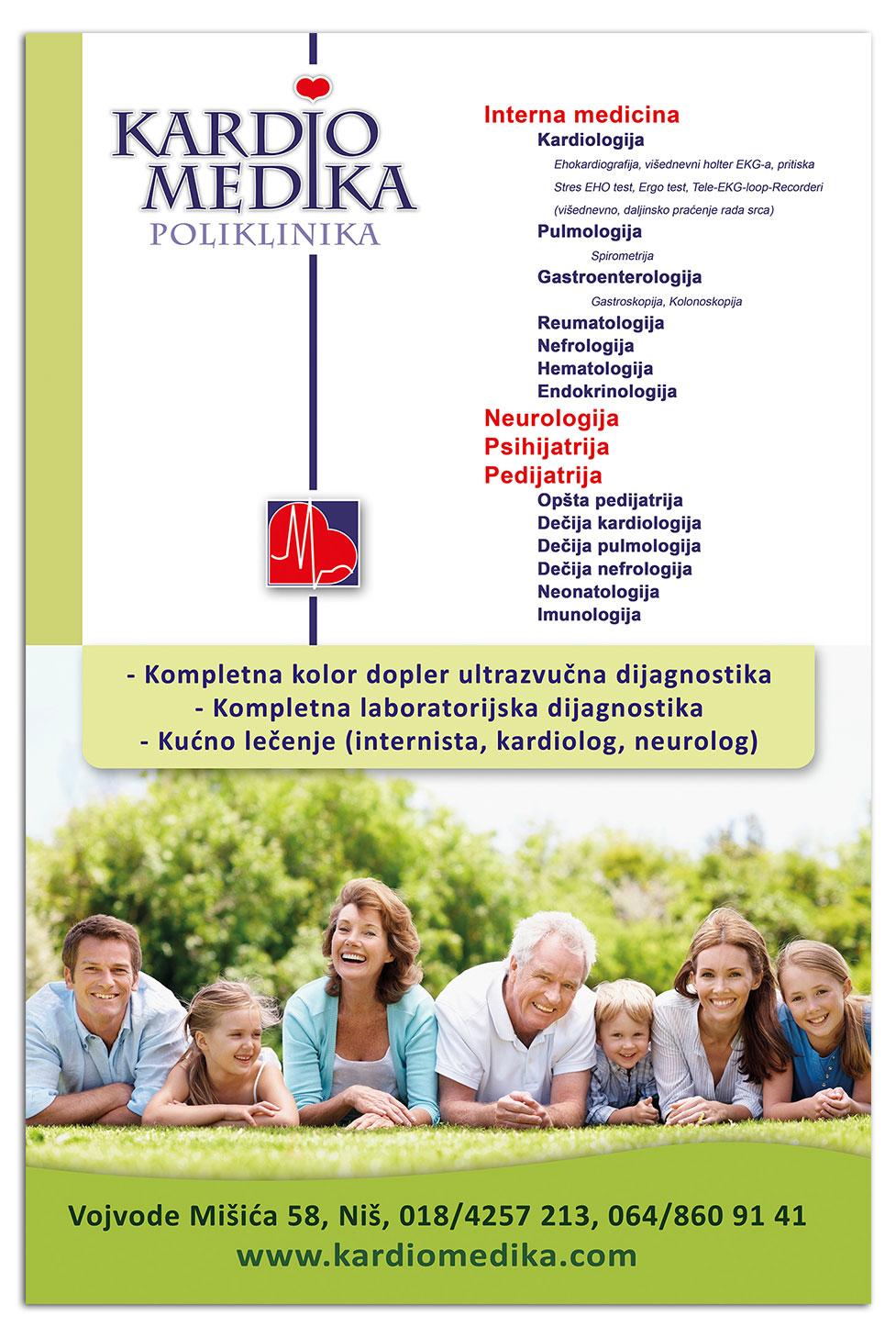 kardiomedica poster 2