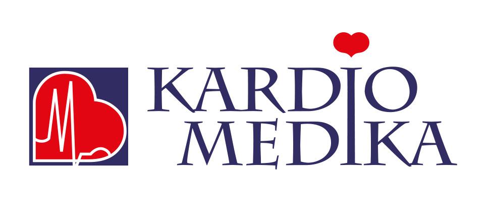 kardiomedica logo 1