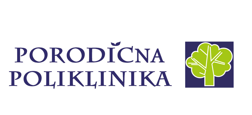 kardiomedica logo 2