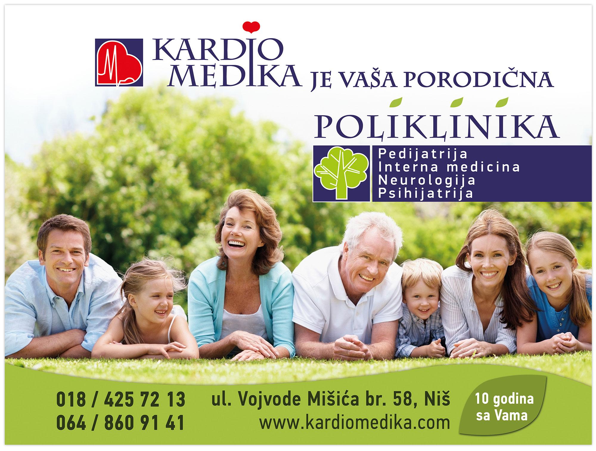 kardiomedica poster 1