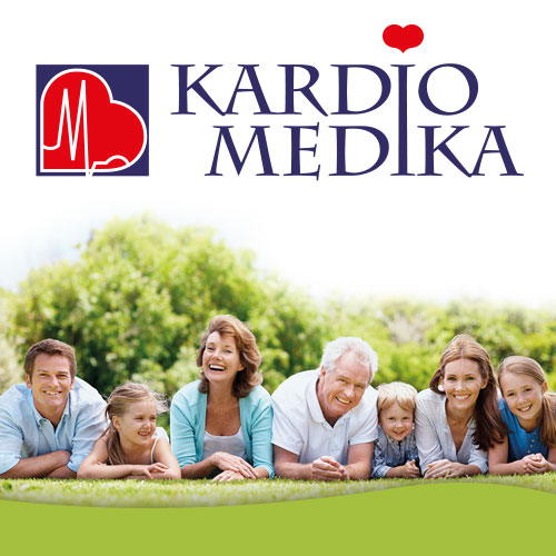 Kardio Medika