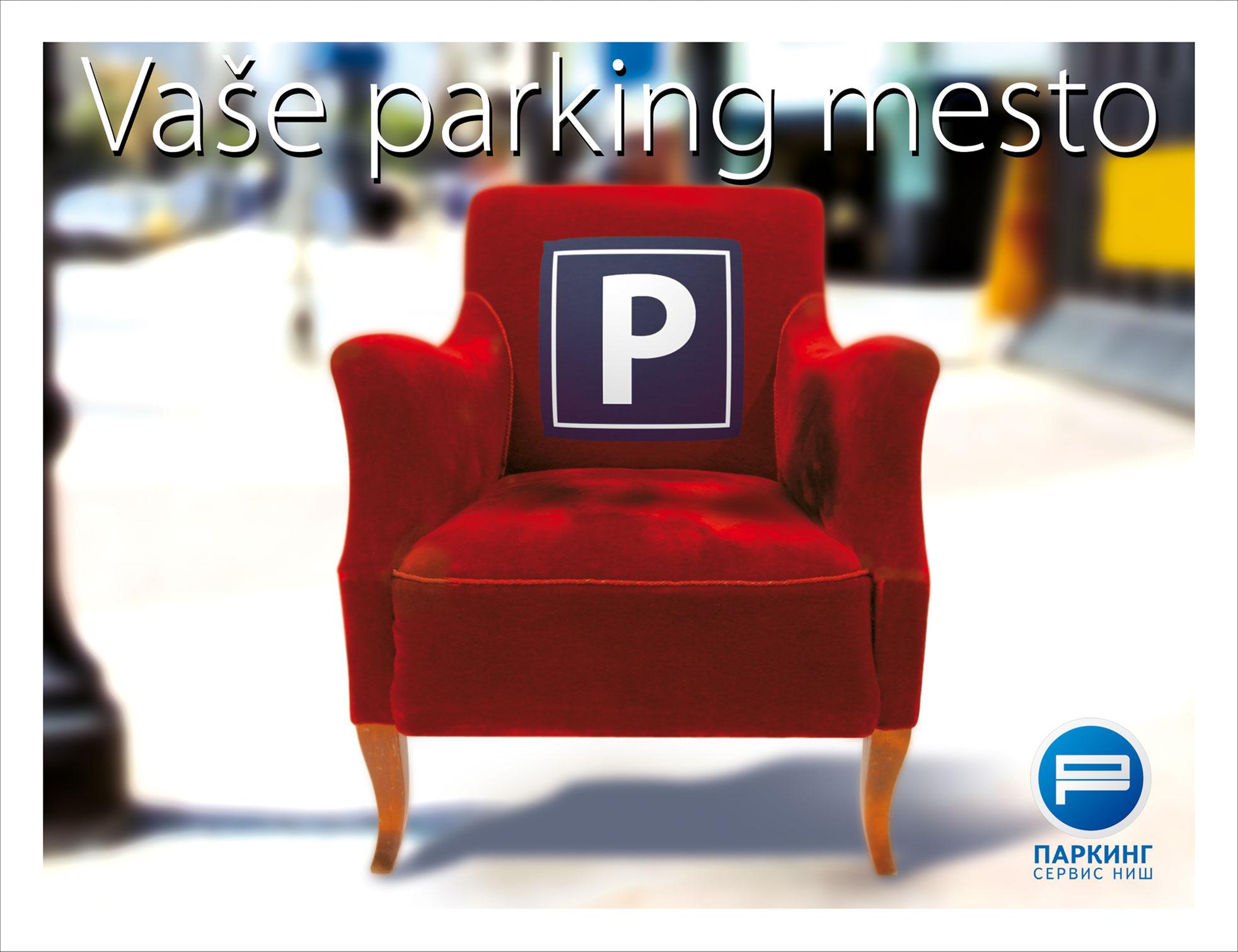 parking servis poster 1