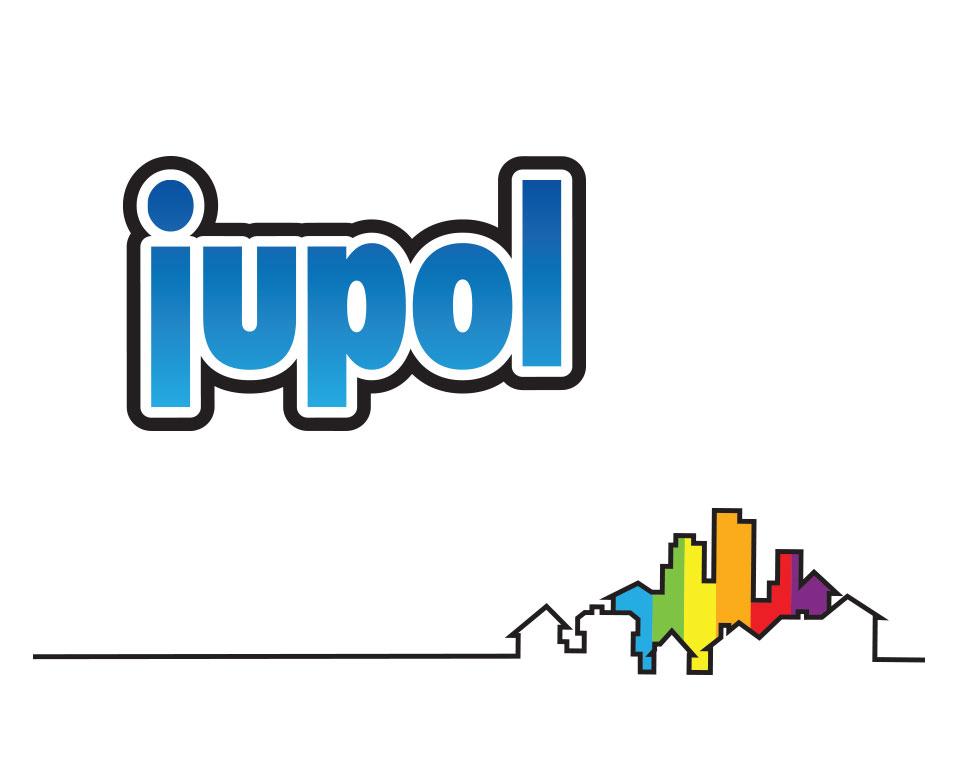 jub logo 2